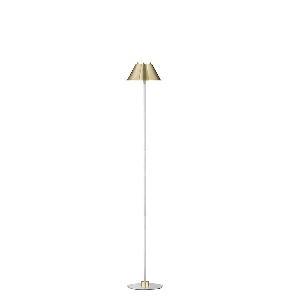 DYLAN Stehlampe
