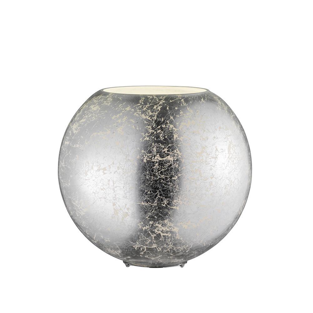 FARA Tischlampe