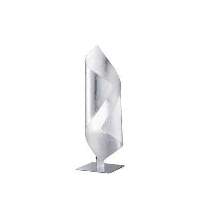 SAFIRA LED-Tischlampe