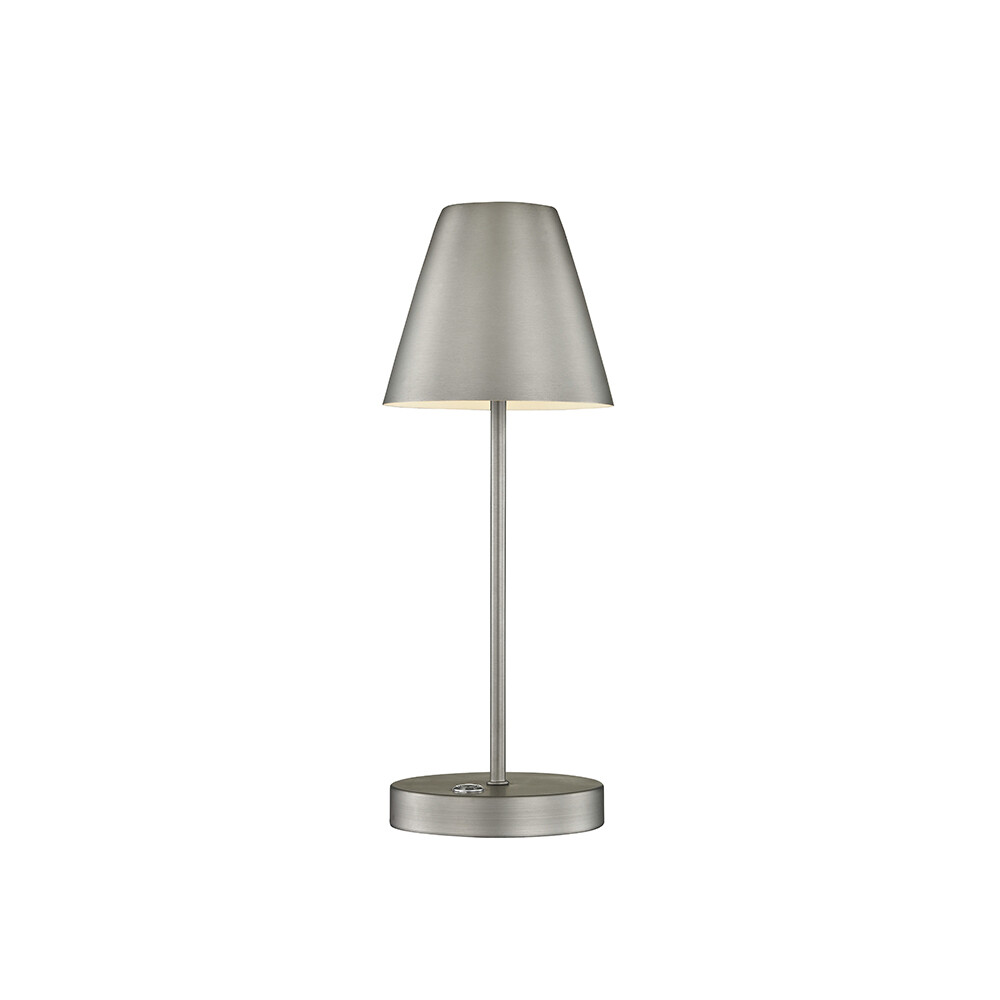 FEBO LED-Tischlampe