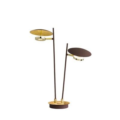 NOGAN LED-Tischlampe
