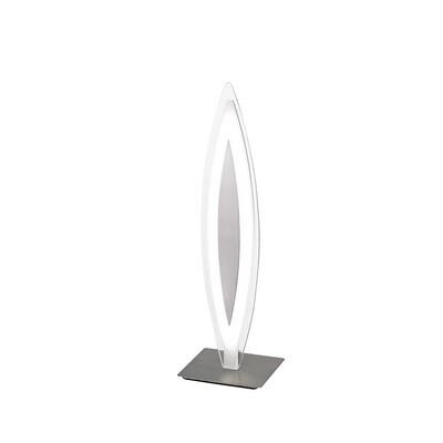 AVIGNON LED-Tischlampe
