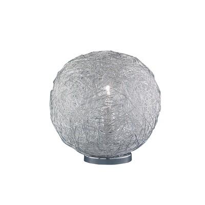 DAKOTA Tischlampe