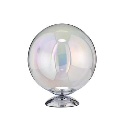 MIA LED-Tischlampe