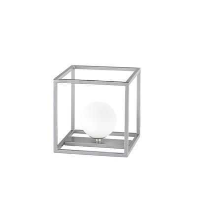 AURELIA LED-Tischlampe