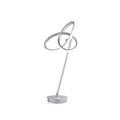 ELIOT LED-Tischlampe