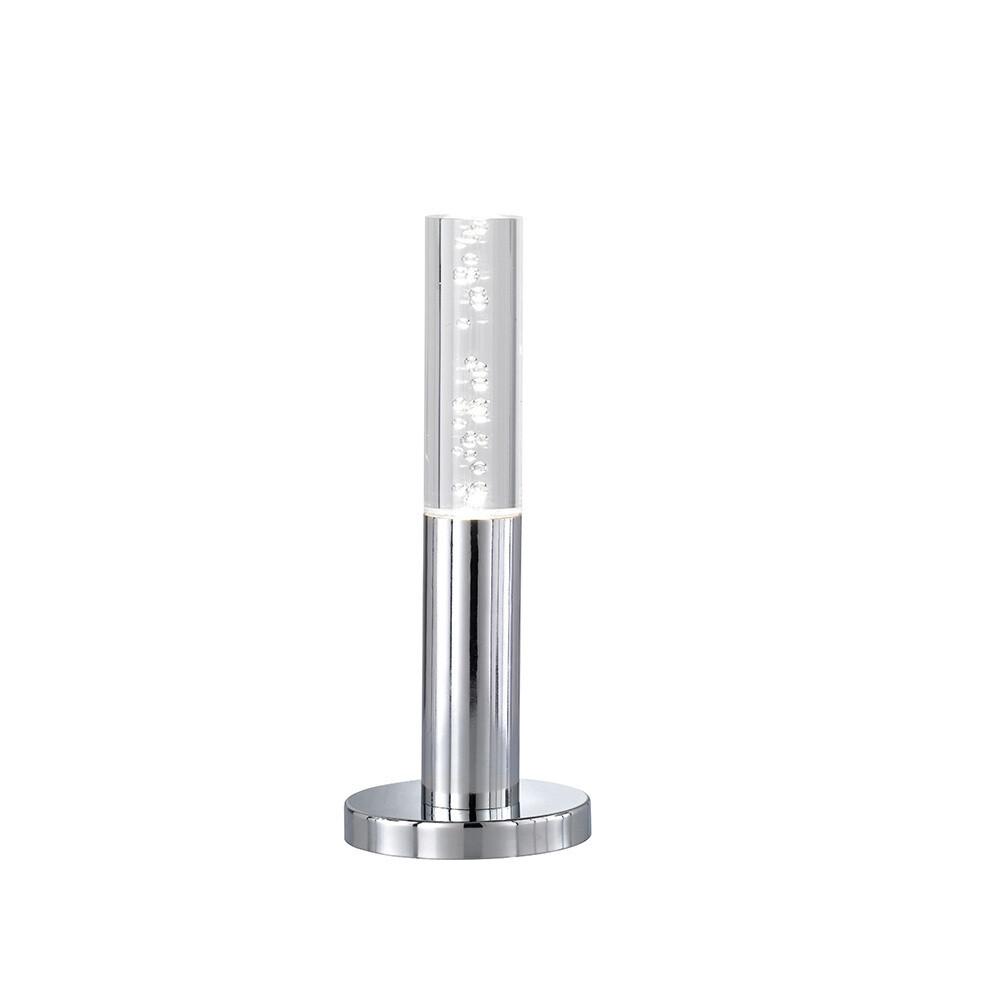 MIDU LED-Tischlampe