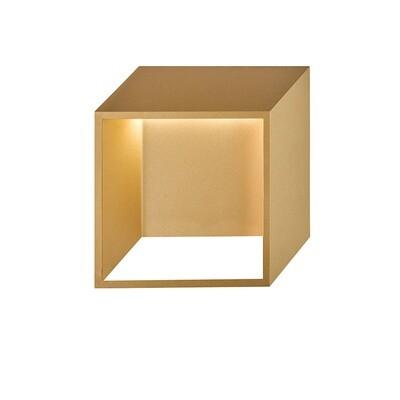QUEBEC LED-Wandlampe