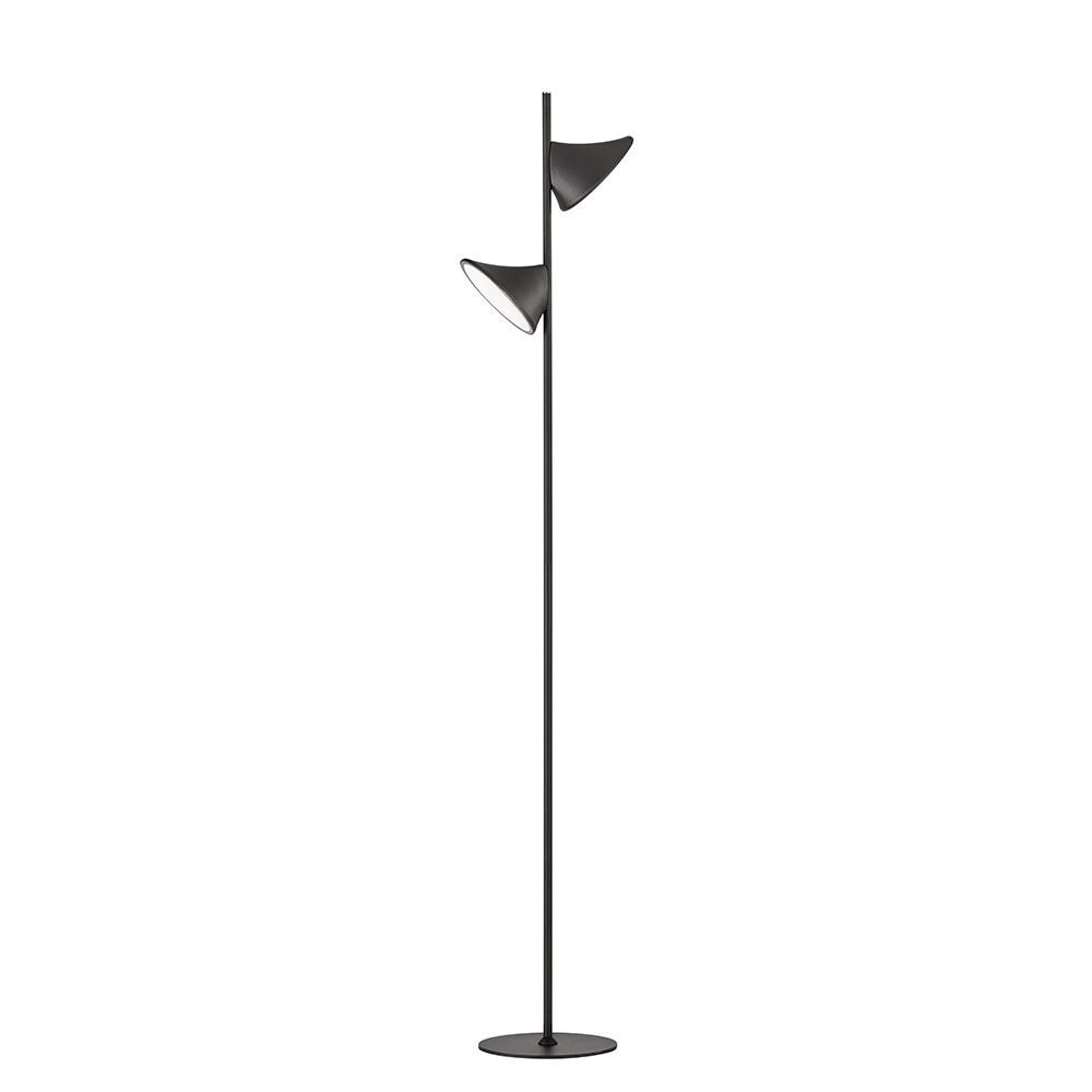 CHARA LED-Leselampe