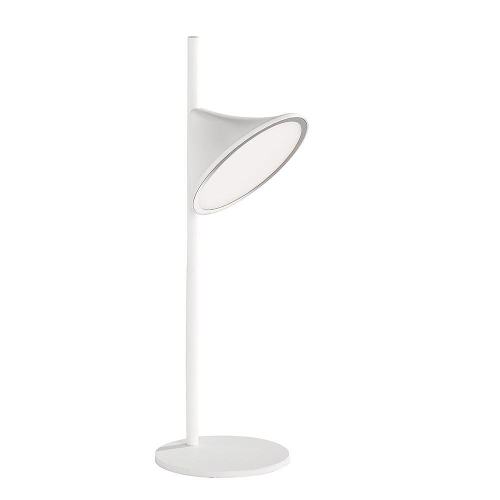 CHARA LED-Tischlampe