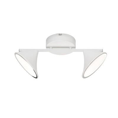 CHARA LED-Spot