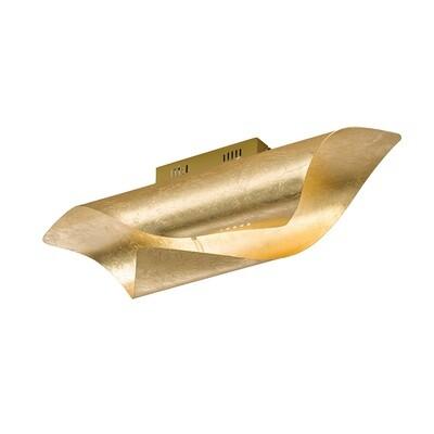 SAFIRA LED-Deckenlampe