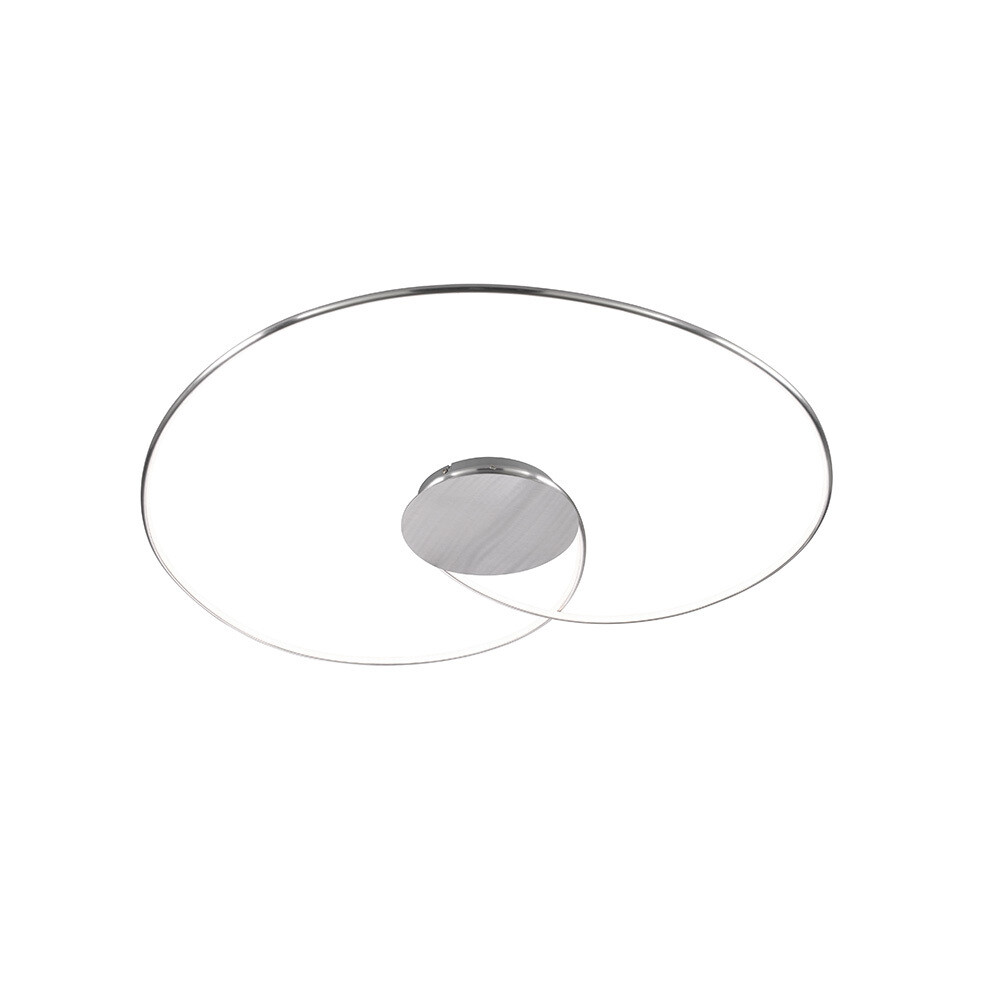 OPUS LED-Deckenlampe