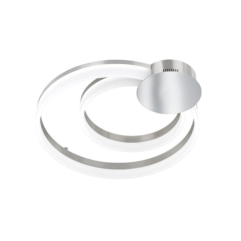 SOUL LED-Deckenlampe
