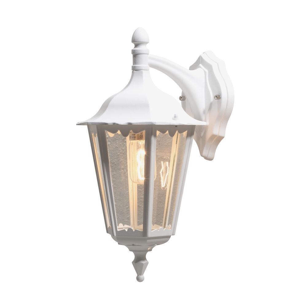 FIRENZE Wandlampe für Outdoor