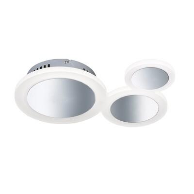 PARC LED-Deckenlampe