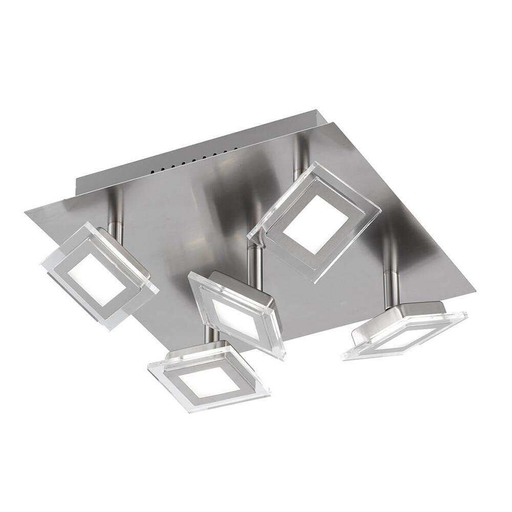 CHOLET LED-Deckenlampe