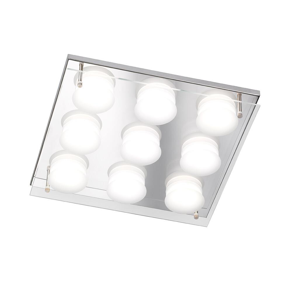 ENVY LED-Deckenlampe