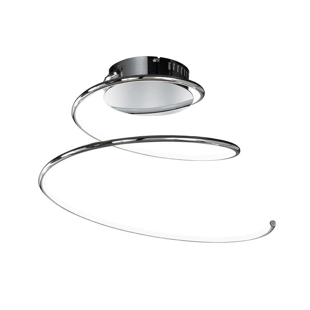 LINEE LED-Deckenlampe