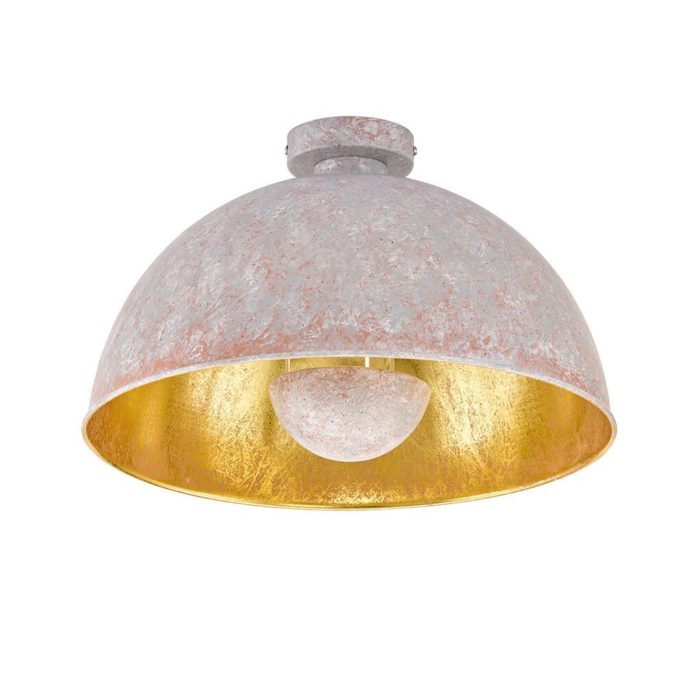 MONA Deckenlampe