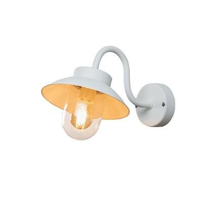VEGA MINI Wandlampe für Outdoor