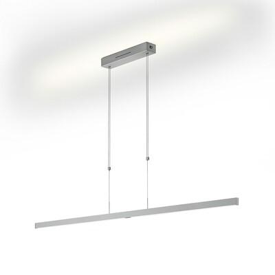 LINN-161 LED-Hängelampe 50W