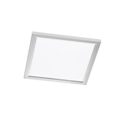 CENTER LED-Deckenlampe 16W