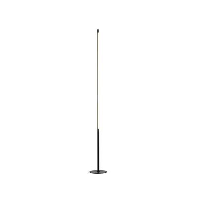 TREVI LED-Stehlampe