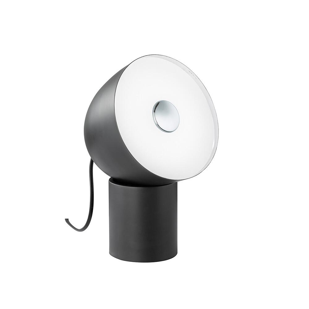LEE LED-Tischlampe