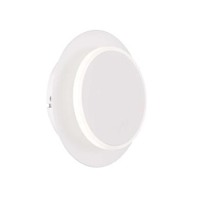 SUTTER LED-Wandlampe