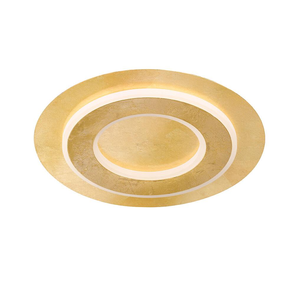 GRANADA LED-Deckenlampe