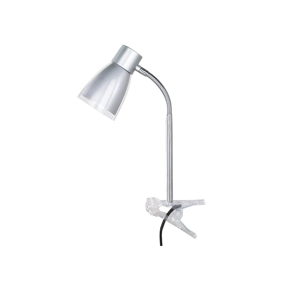 JOS LED-Klemmleuchte