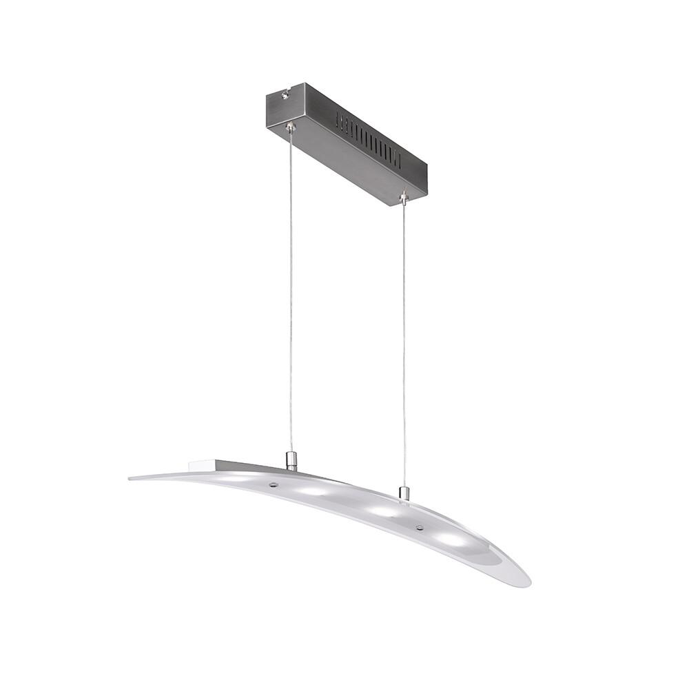 DIJON LED-Hängelampe