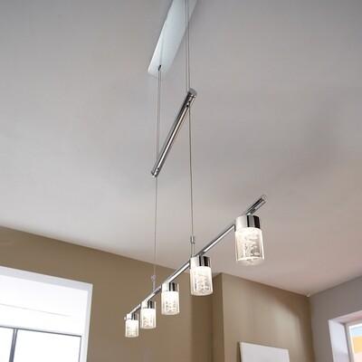 MAAR LED-Hängelampe