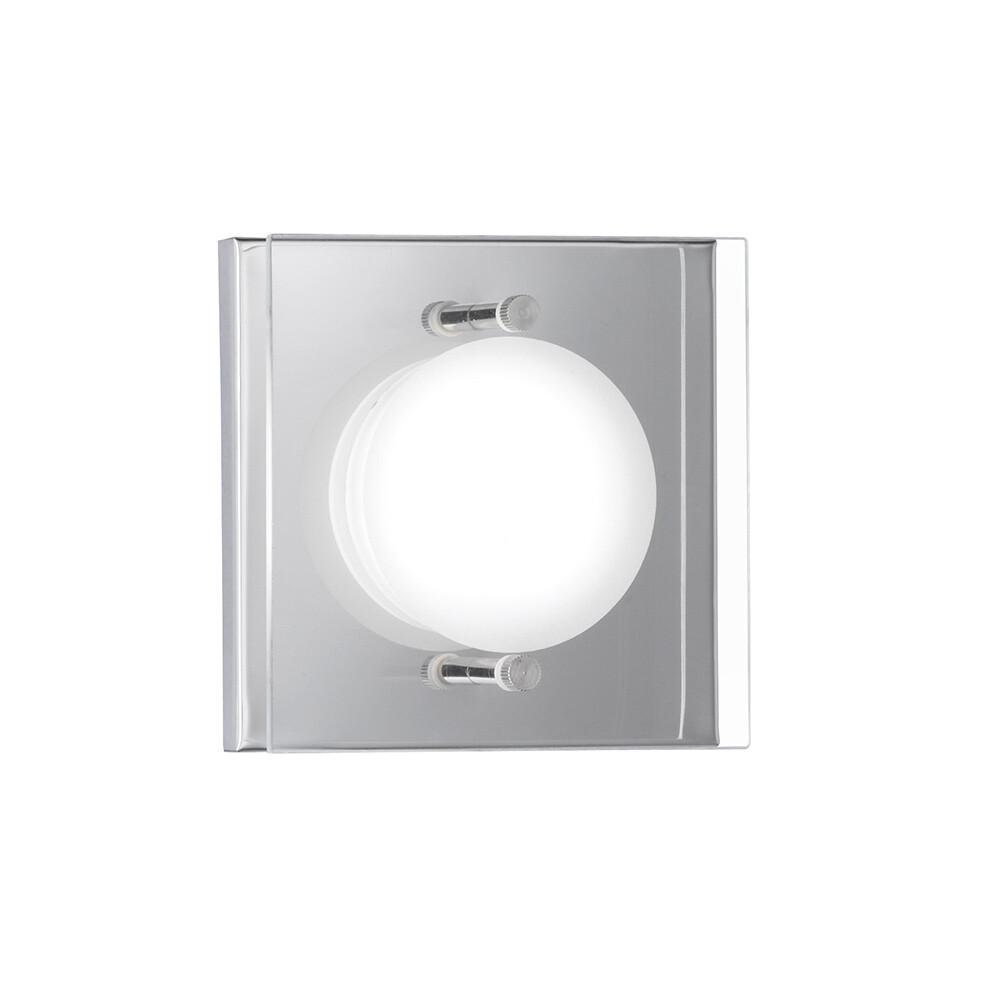 ENVY LED-Wandlampe