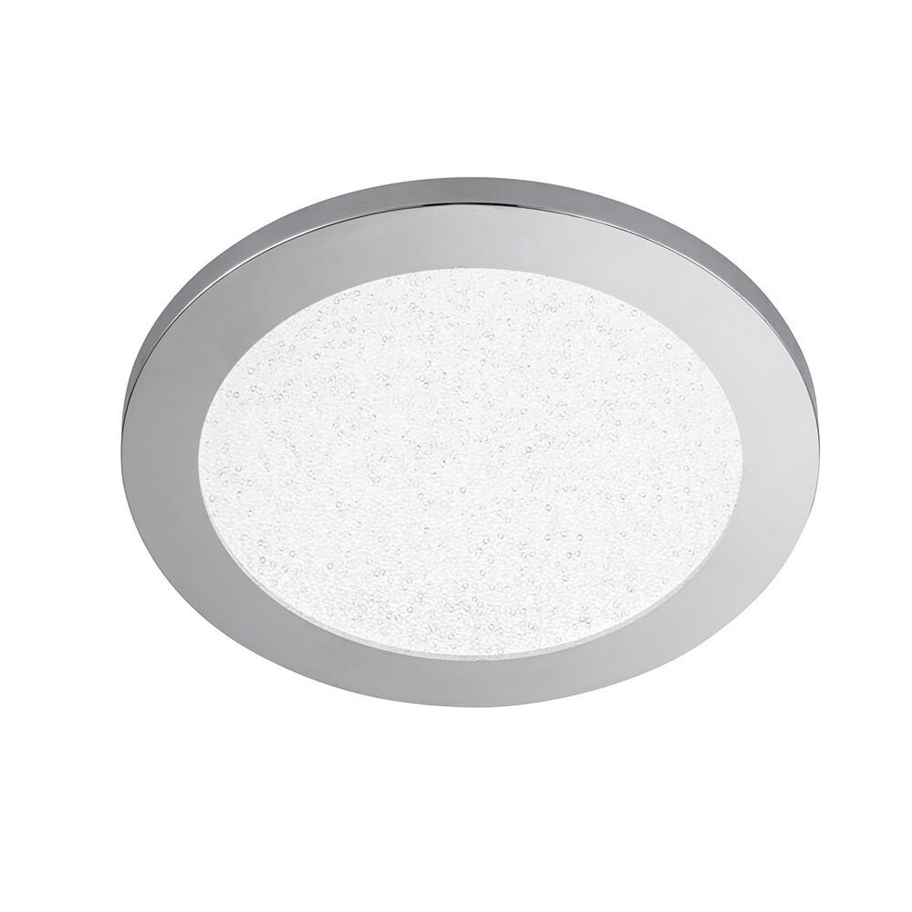 PEGGY LED-Deckenlampe 11W