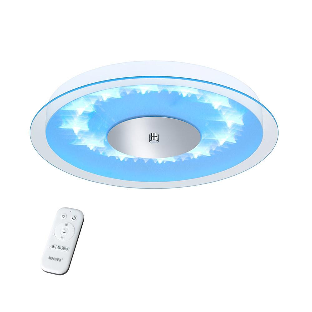 JANA LED-Deckenlampe