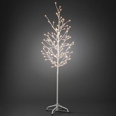 LED-Lichterbaum für In- und Outdoor