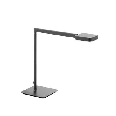 FINESS LED-Tischlampe