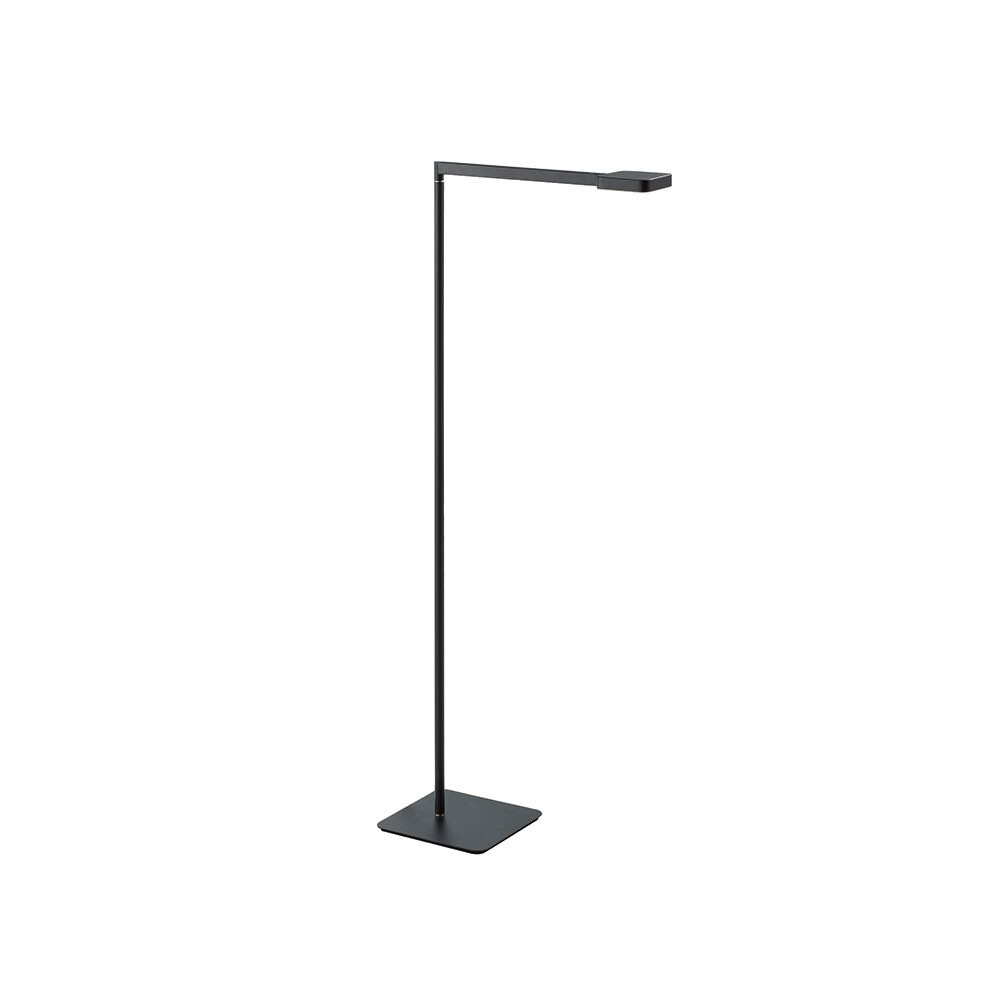 FINESS LED-Leselampe
