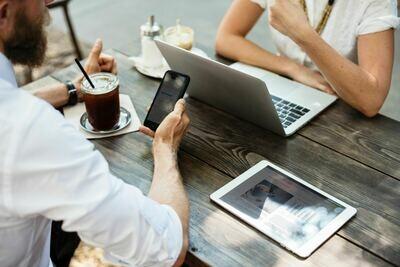 SharePoint Administration - Staff Augmentation - 1 month