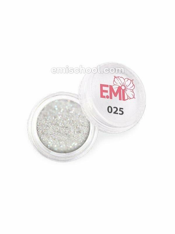 Semitransparent Dust #025