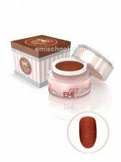 EMPASTA Royal Tone- Potter's Clay 5 ml