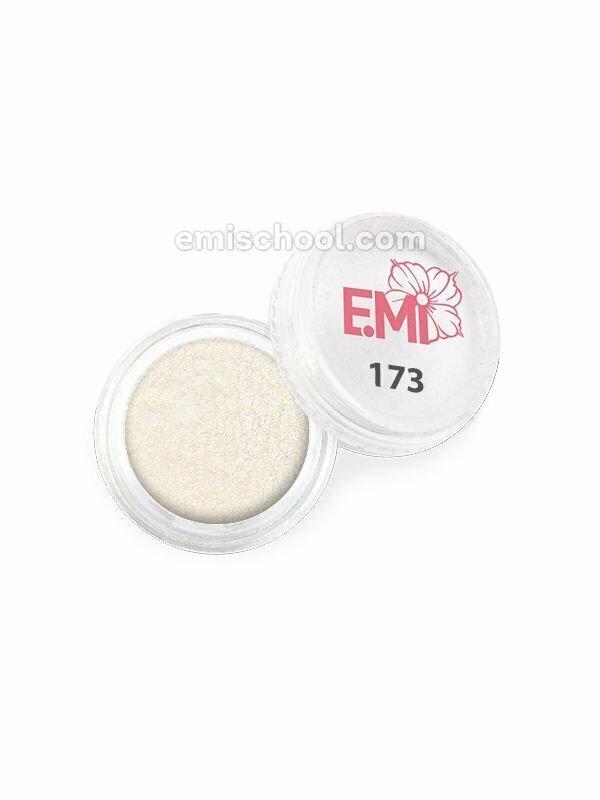 Semitransparent Pigment #173