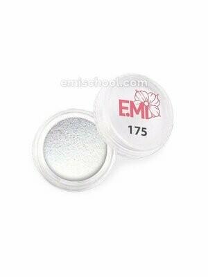 Semitransparent Pigment #175