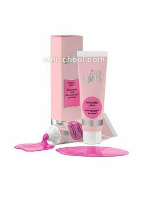 Tropical Garden Shocking Pink, 5 ml