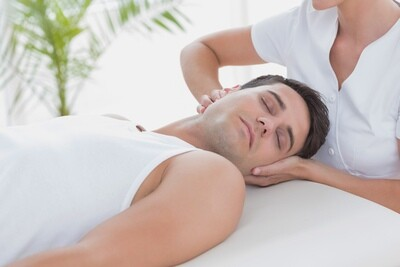 4 x 45 minute massages for only $250