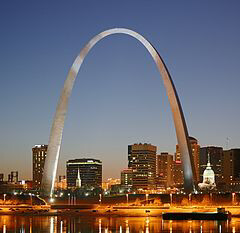 St Louis  Biomedical Dry Needling Certification   March 27-28 & April 24-25,2021