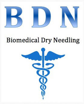 Chicago Biomedical Dry Needling Certification   February 11-13 & March 25-27, 2022