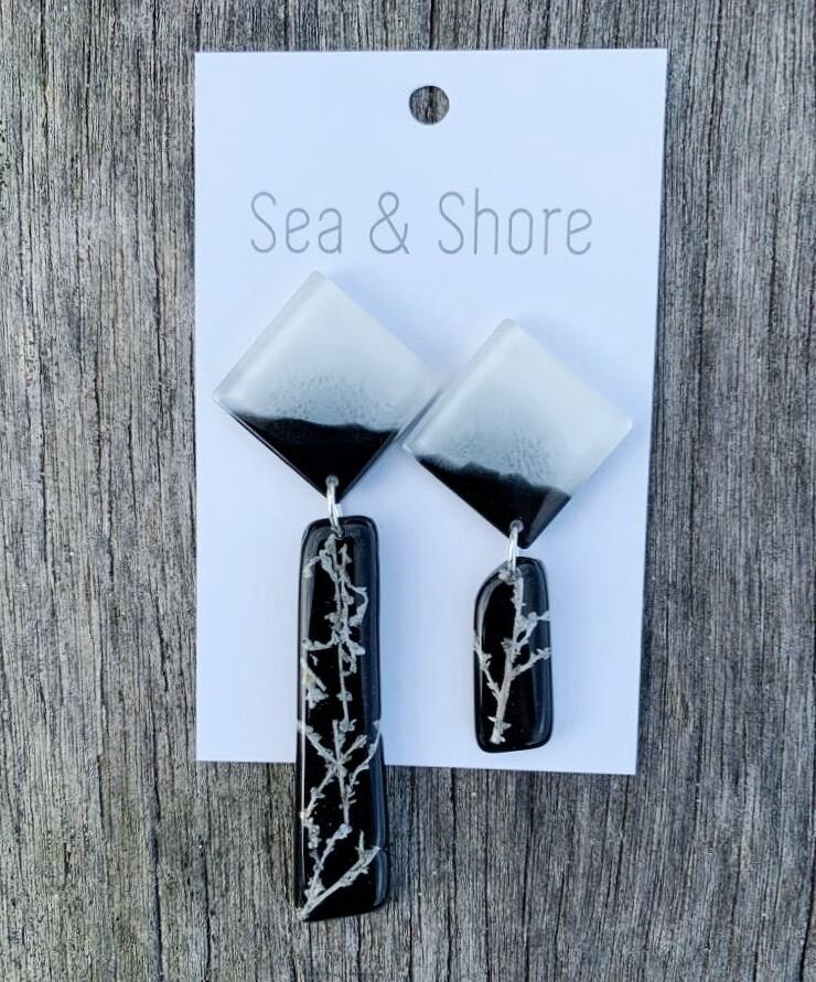 Fynbos Earrings